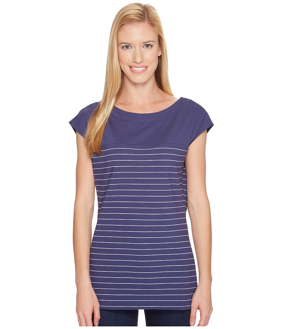 FIG Clothing - Reg Top (Dynasty) Women's Clothing