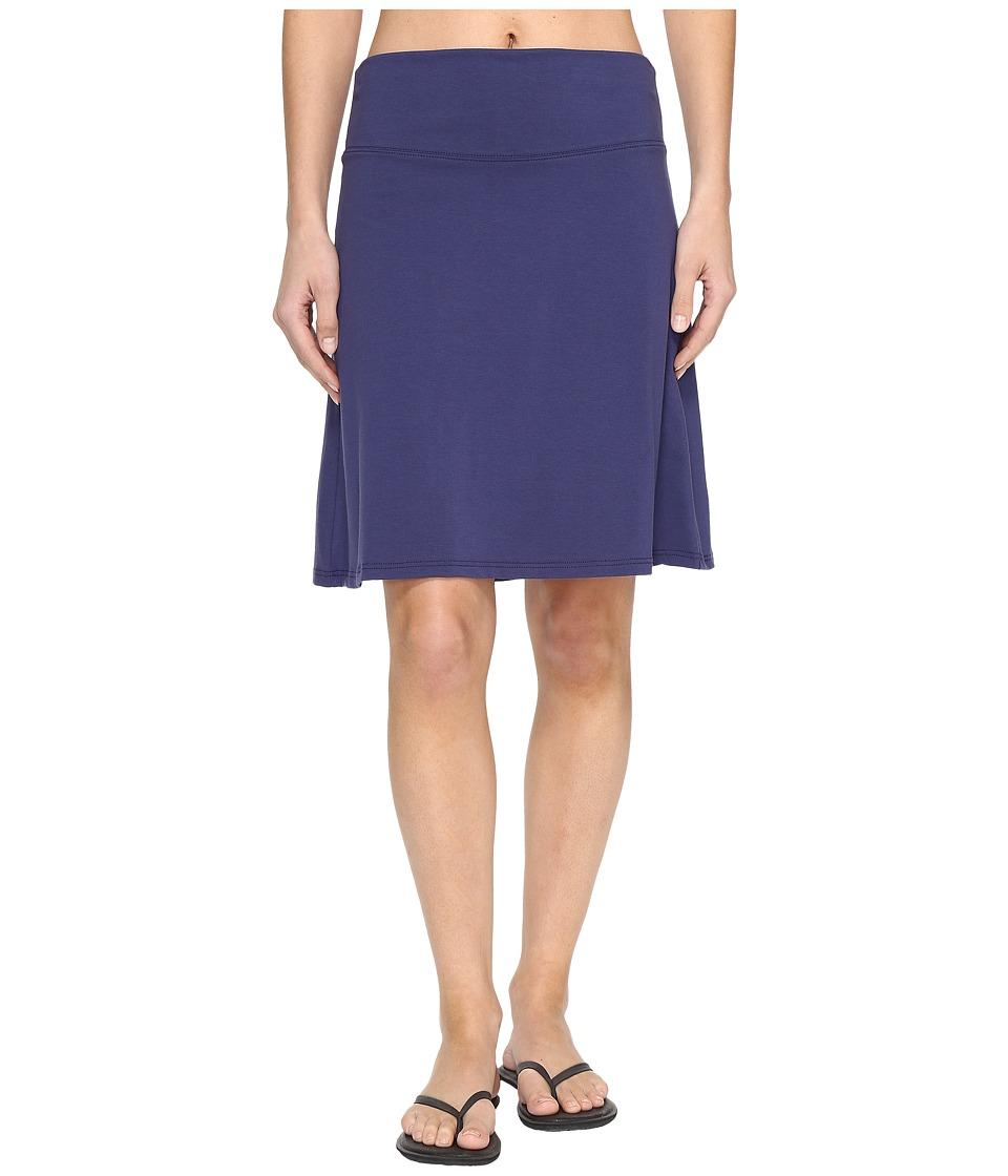 FIG Clothing - Bel Skirt (Dynasty) Women's Skirt