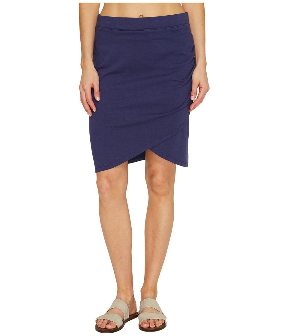 FIG Clothing - Far Skirt (Dynasty) Women's Skirt