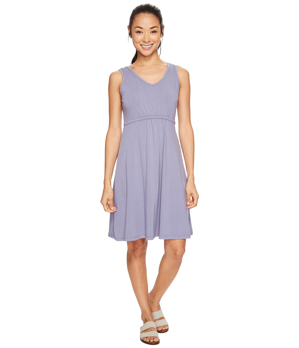 FIG Clothing - Hip Dress (Monsoon) Women's Dress