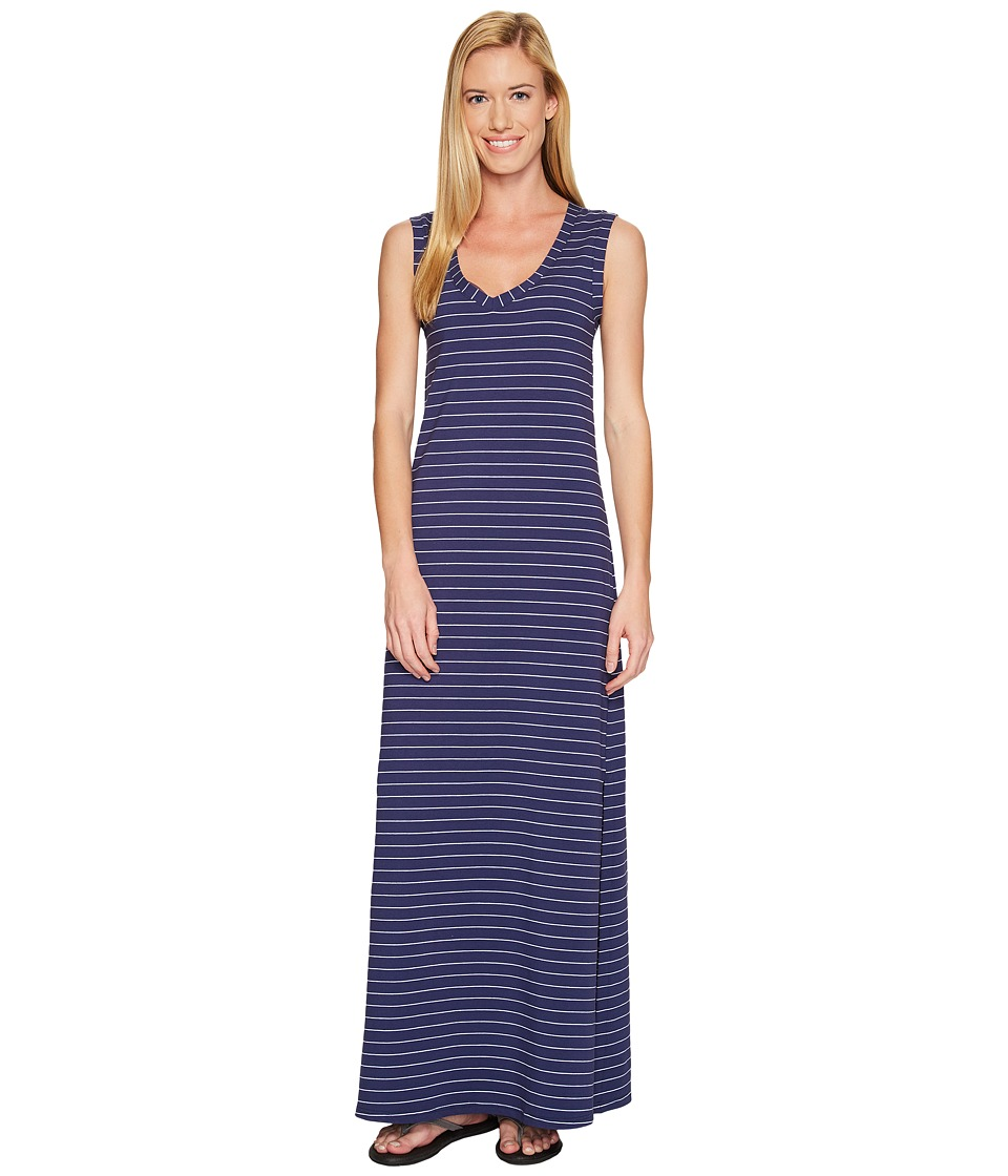 FIG Clothing - Van Dress (Dynasty) Women's Dress