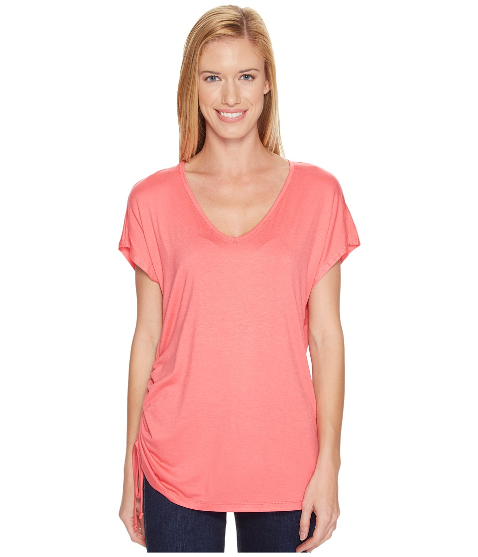 FIG Clothing - Say Lt Top (August) Women's Clothing