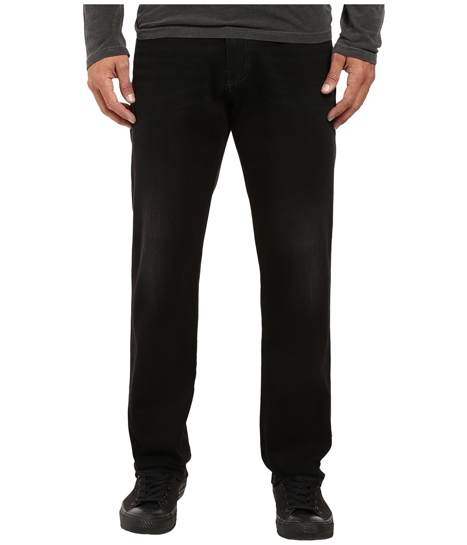Lucky Brand - 221 Original Straight in Asilomar Beach (Asilomar Beach) Men's Jeans