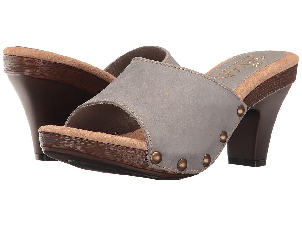 Sbicca - Zina (Stone) High Heels