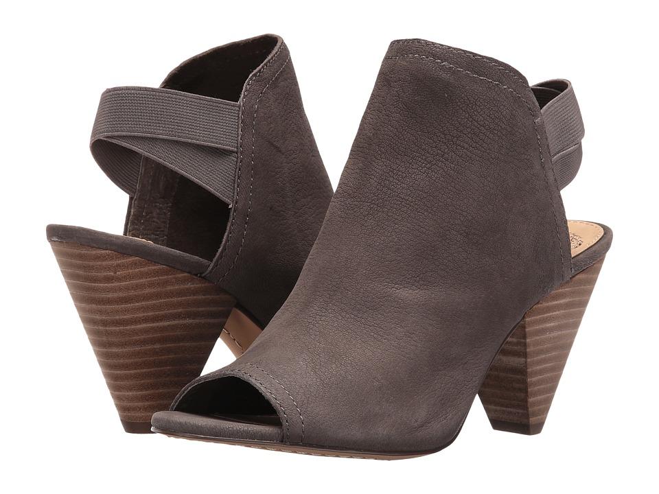 Vince Camuto - Edora (Greystone) Women's Shoes