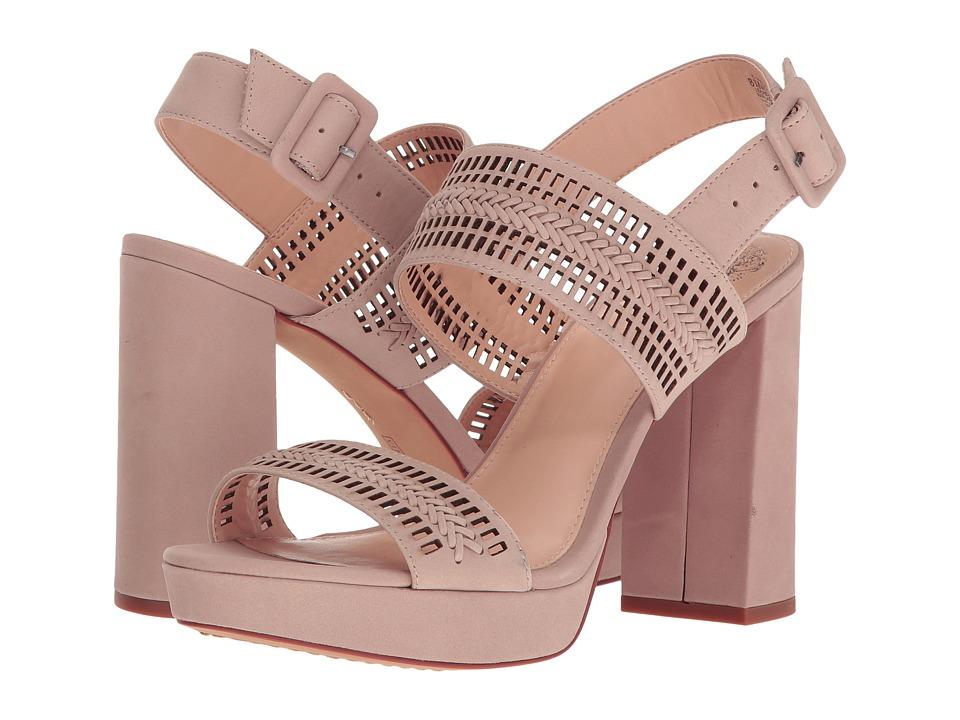 Vince Camuto - Jazelle (Safari) Women's Shoes