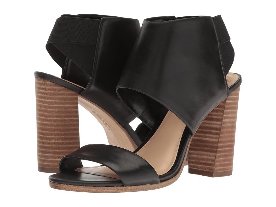Vince Camuto - Keisha (Black) Women's Shoes