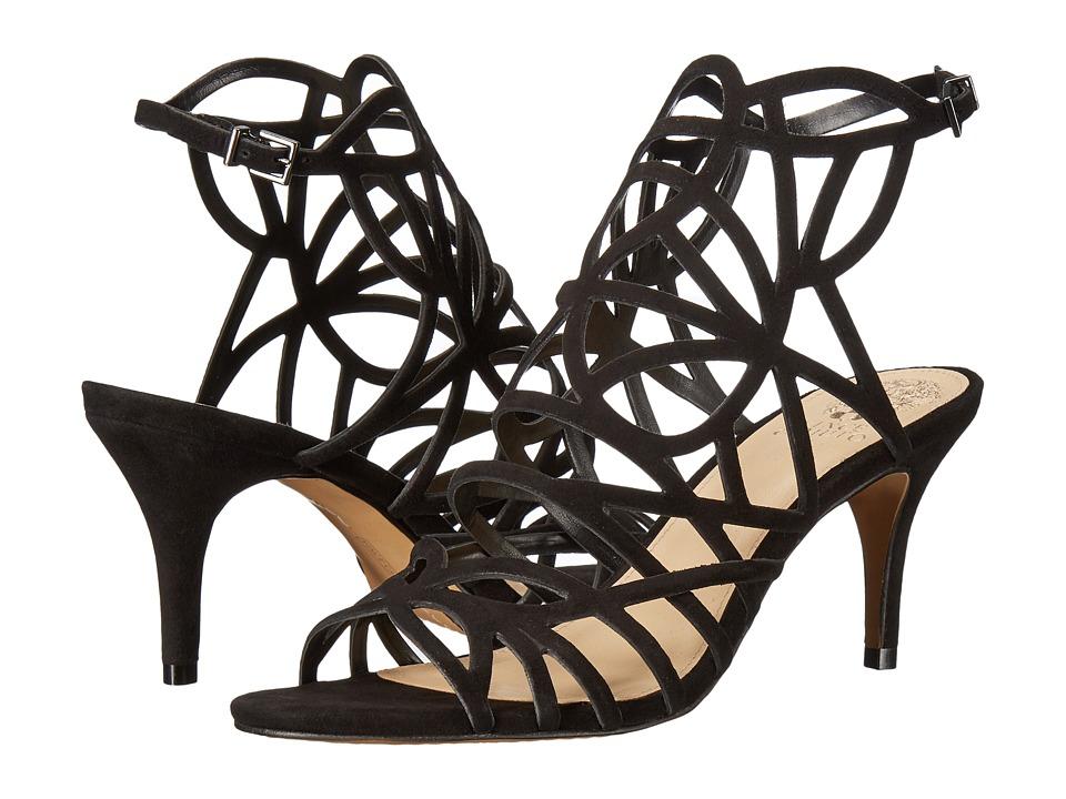 Vince Camuto - Pelena (Black) Women's Shoes