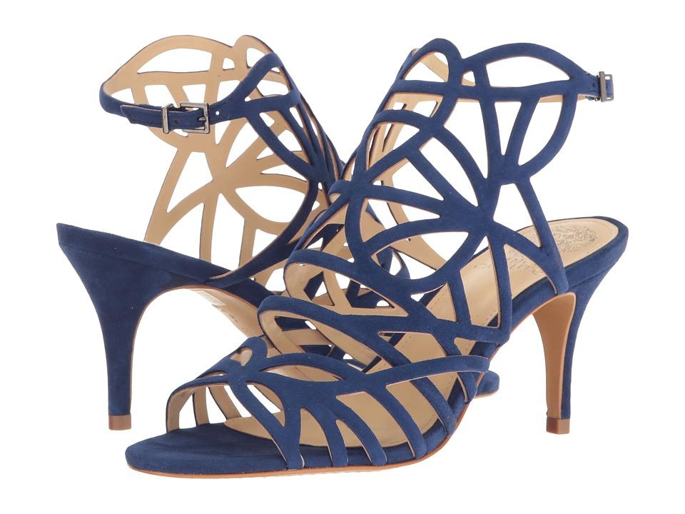 Vince Camuto - Pelena (Lake Blue) Women's Shoes