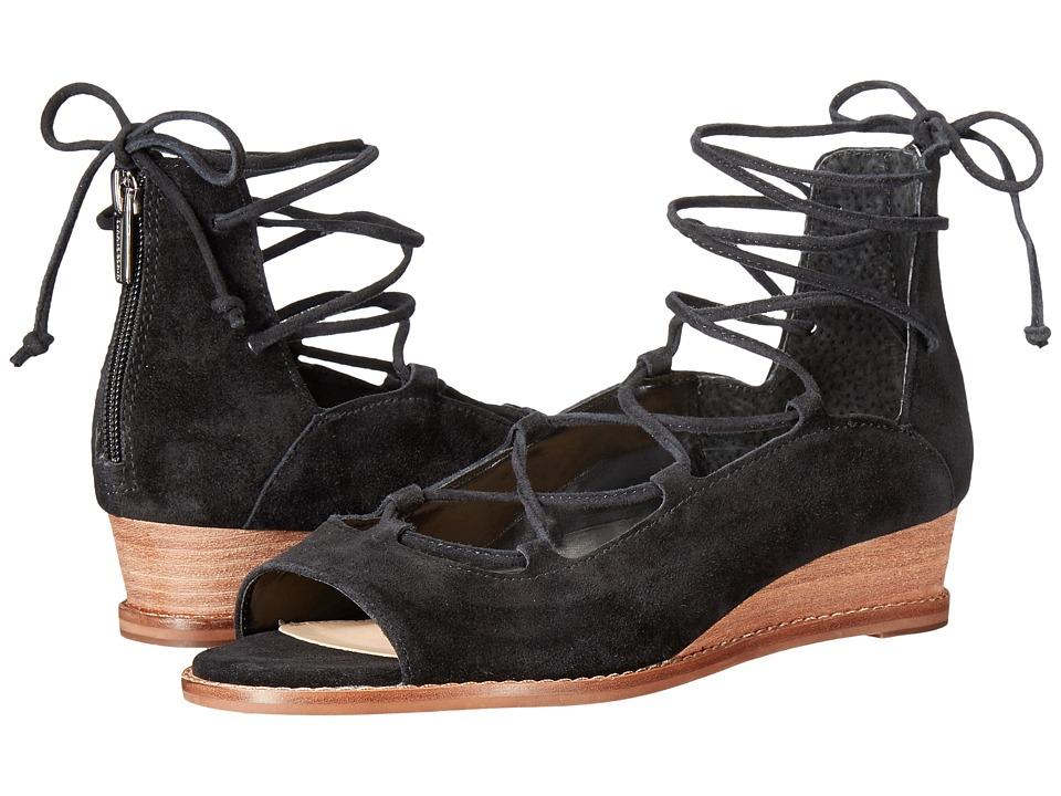 Vince Camuto - Rochela (Black) Women's Shoes