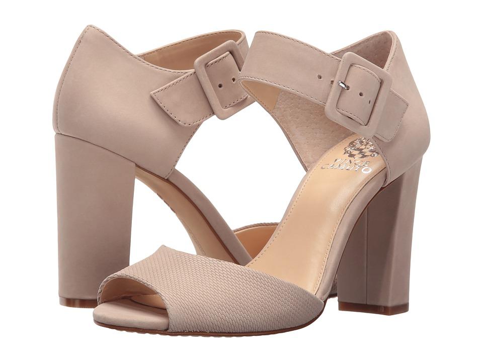 Vince Camuto - Shelbin 3 (Safari) Women's Shoes