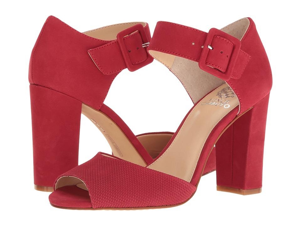 Vince Camuto - Shelbin 3 (Fiesta) Women's Shoes