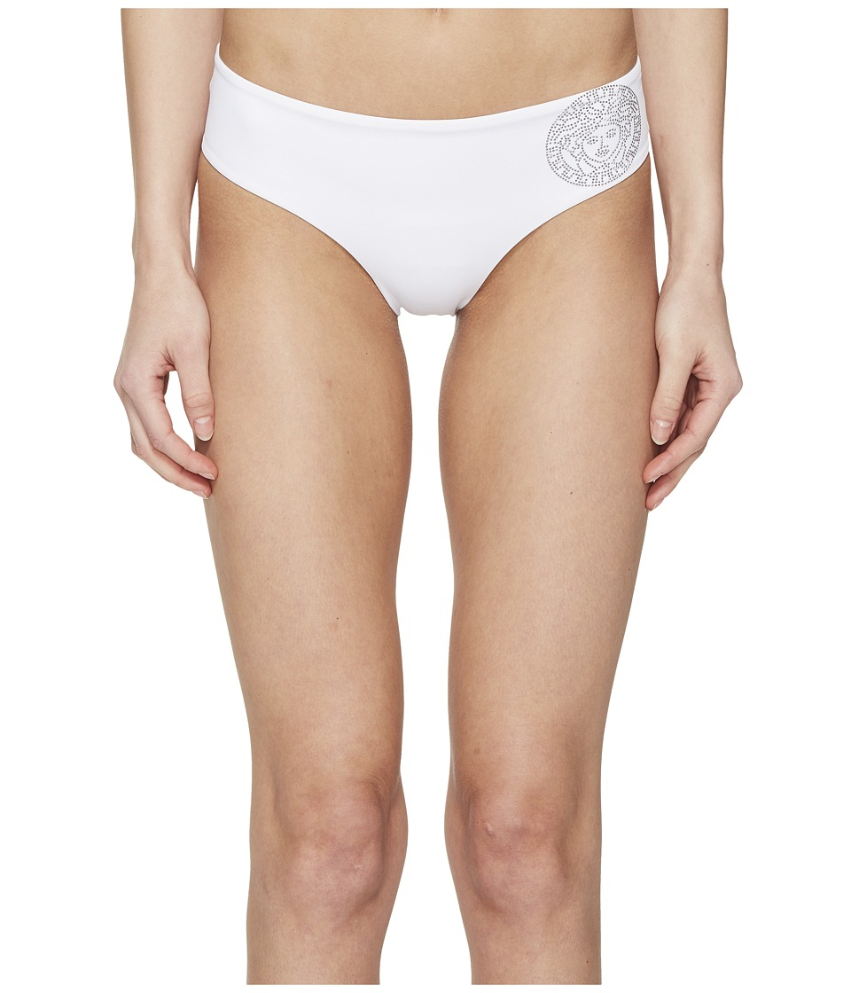 versace womens swimwear and beachwear