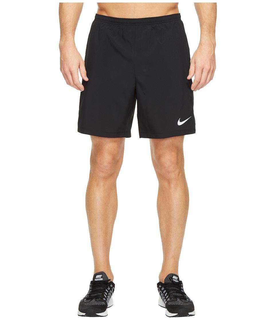 Nike Flex Challenger 7