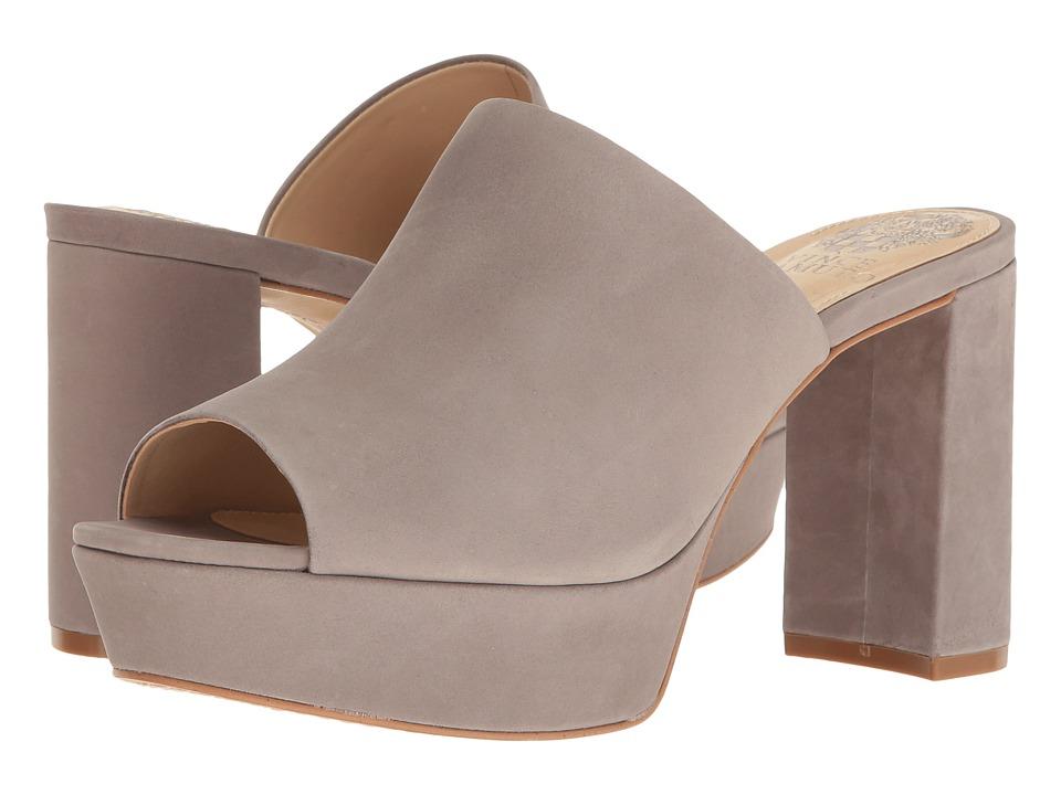 Vince Camuto - Basilia (Ancient Stone) Women's Shoes