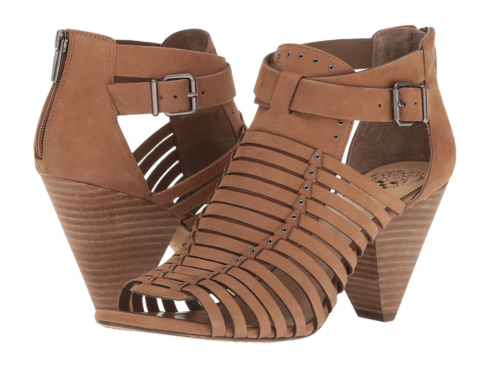 Vince Camuto - Eisen (Moroccan Taupe) Women's Shoes