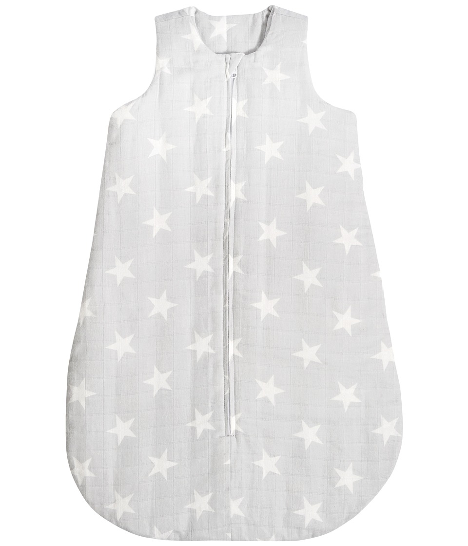aden + anais - Cozy Sleeping Bag (Fate) Kid's Jumpsuit & Rompers One Piece