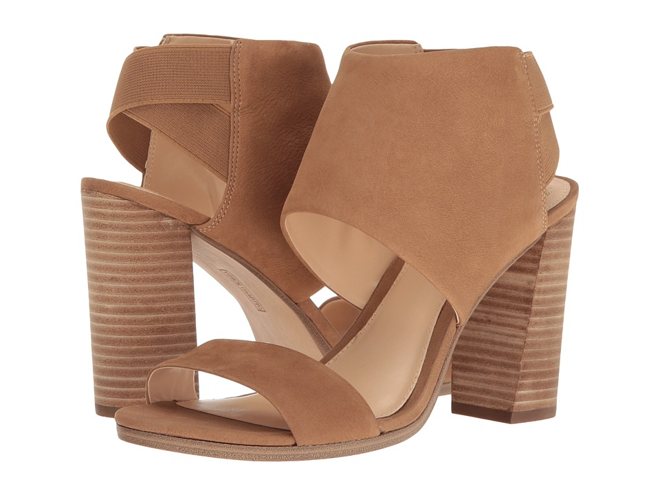 Vince Camuto - Keisha (Moroccan Taupe) Women's Shoes