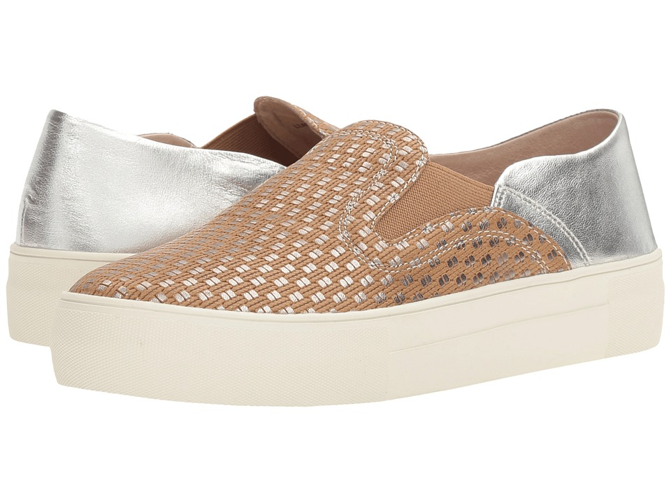 Vince Camuto - Kyah (Pewter/Silver) Women's Shoes