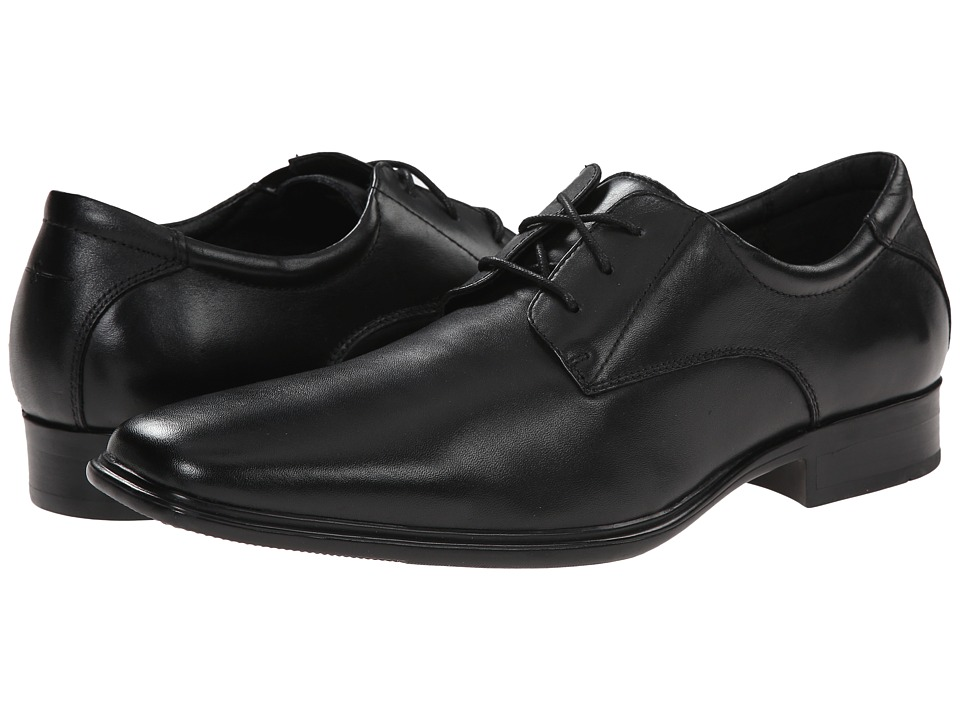 Mark Nason - Vesper (Black) Men