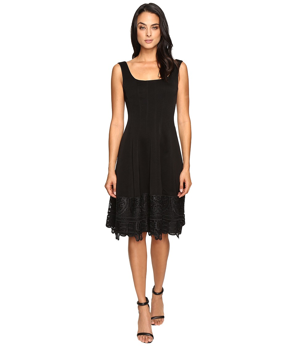 Nanette Lepore Let's Elope Dress