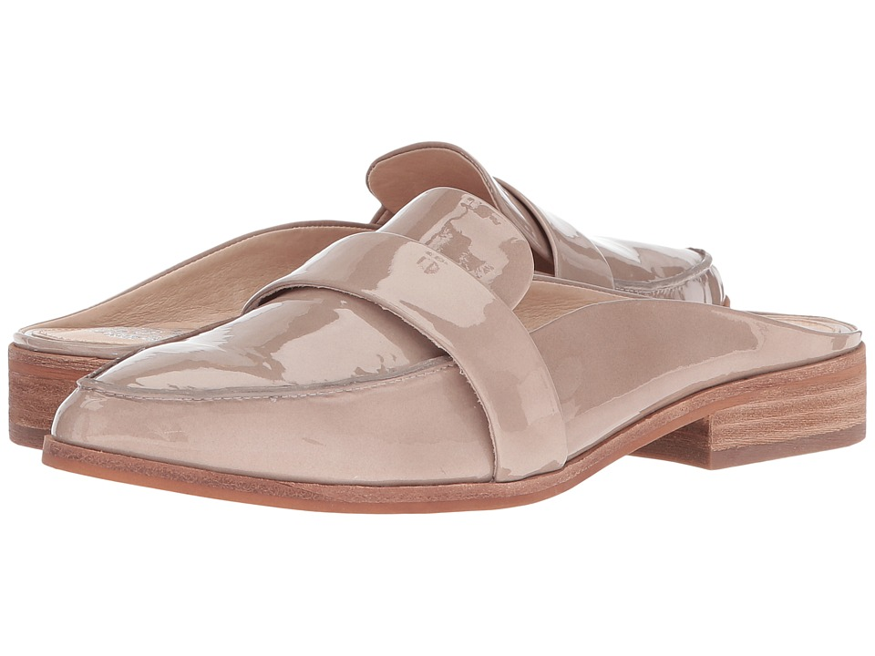 Vince Camuto - Kirstie (Timeless Taupe) Women's Shoes