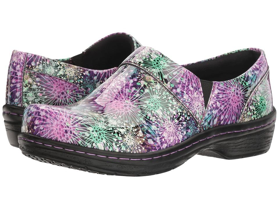 Klogs Footwear Mission (Dandelion Patent) Women