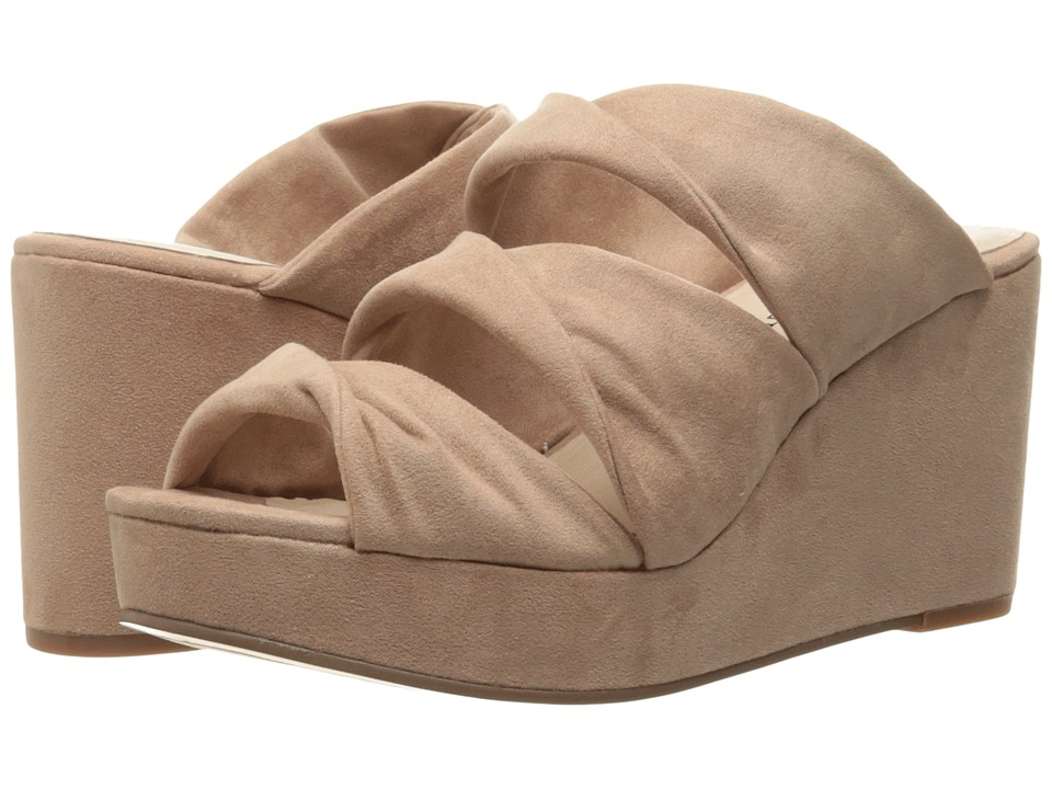 Chinese Laundry - Carlie (Rose) Women's Shoes