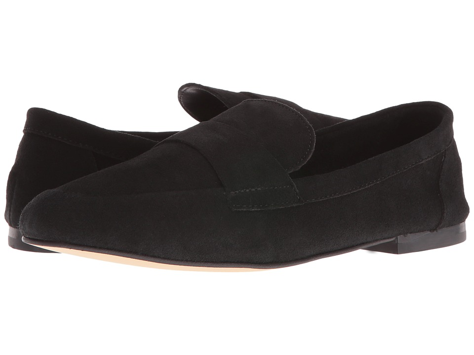 Chinese Laundry - Grateful (Black) Women's Shoes