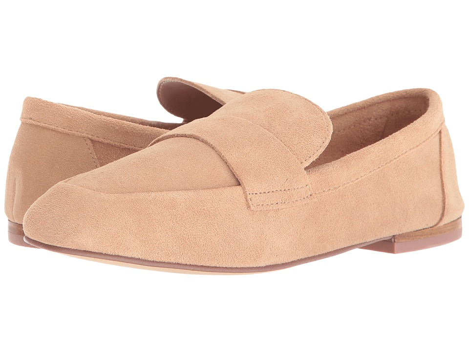 Chinese Laundry - Grateful (Camel) Women's Shoes