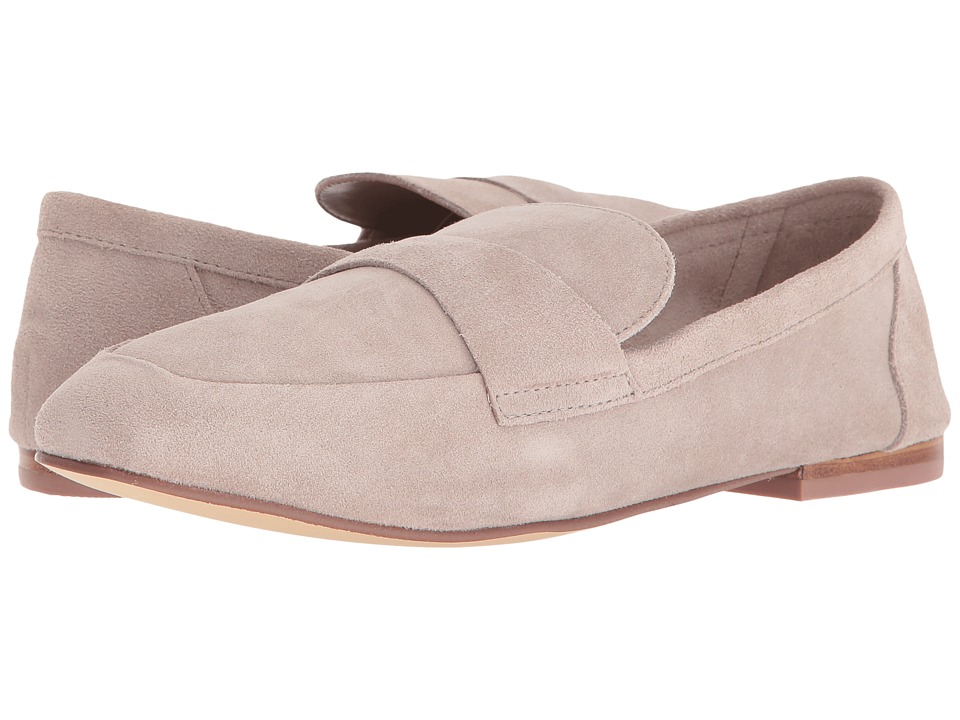 Chinese Laundry - Grateful (Cool Taupe) Women's Shoes