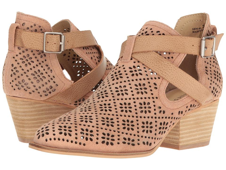 Chinese Laundry - Sydney (Sand) Women's Shoes