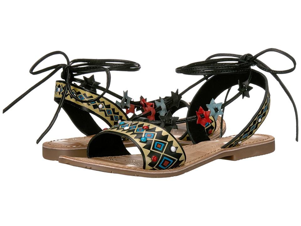 Chinese Laundry - Paula (Black) Women's Shoes