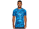 Nike Nike - Pro Hypercool Short Sleeve Training Top