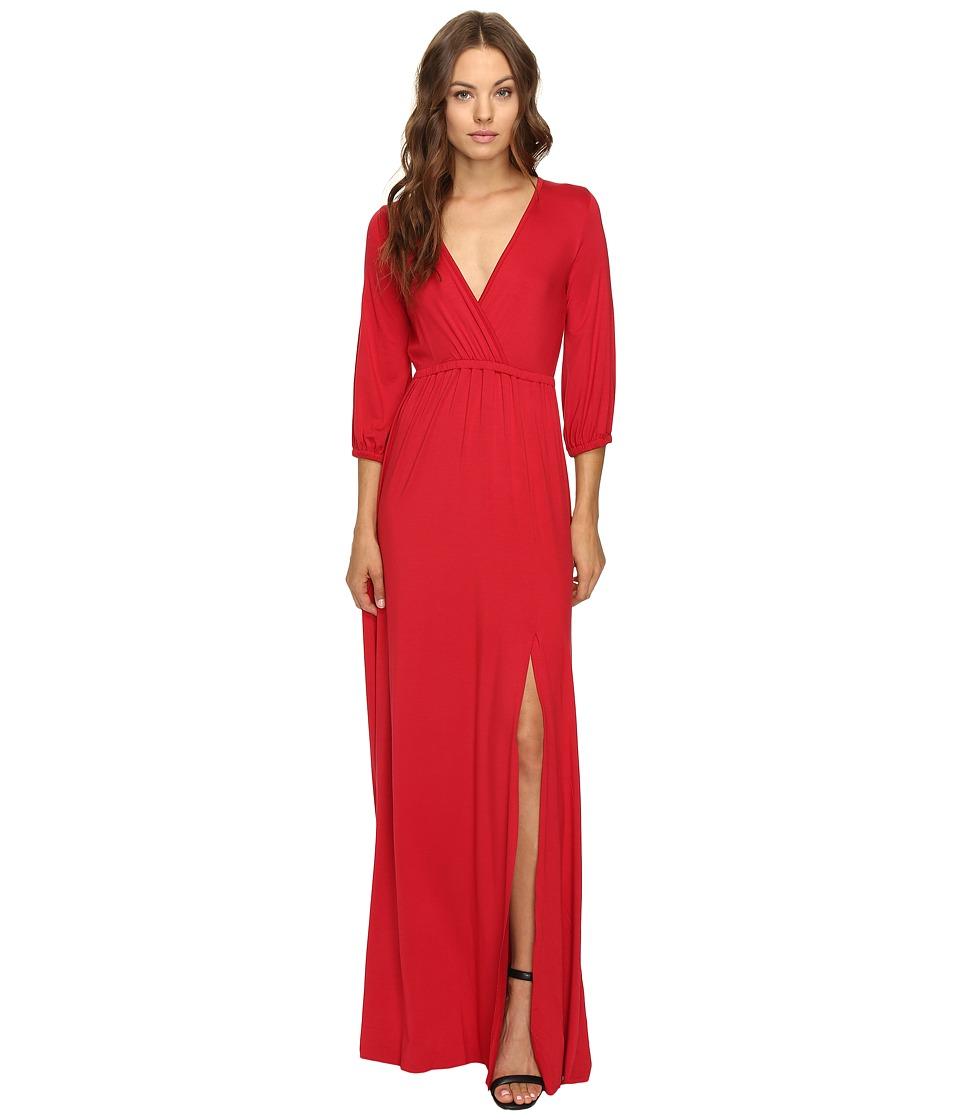 Rachel Pally - Armand Dress (Amorous) Women's Dress