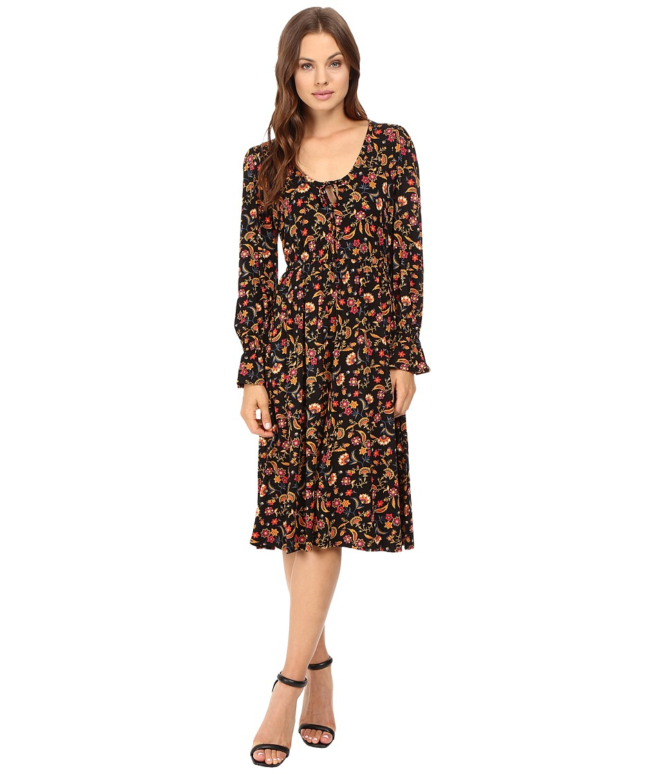 Rachel Pally - Domini Dress (Folklore) Women's Dress