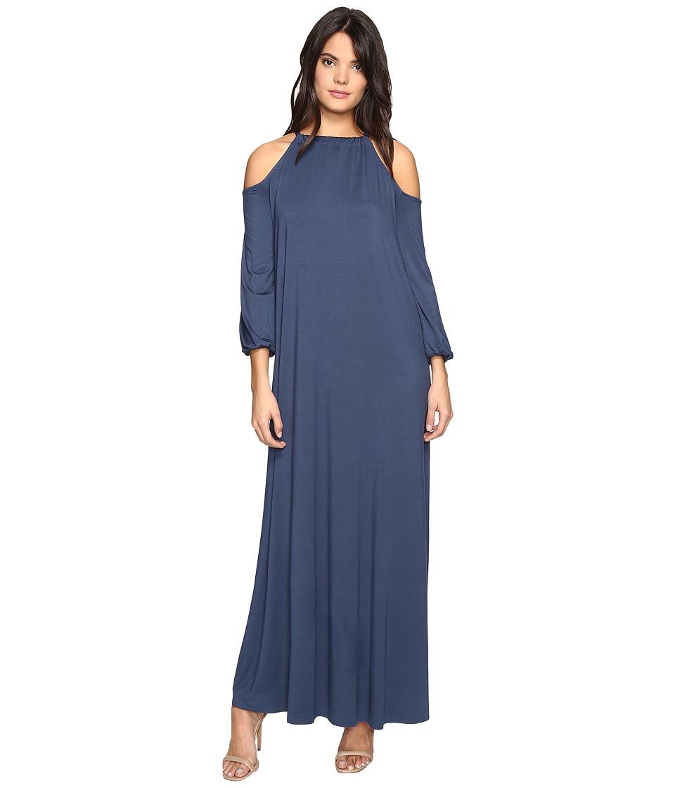Rachel Pally - Eliot Dress (Astral) Women's Dress