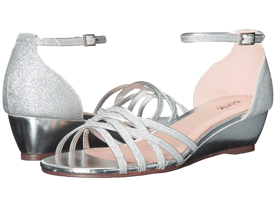 Paradox London Pink Avery (Silver) Women