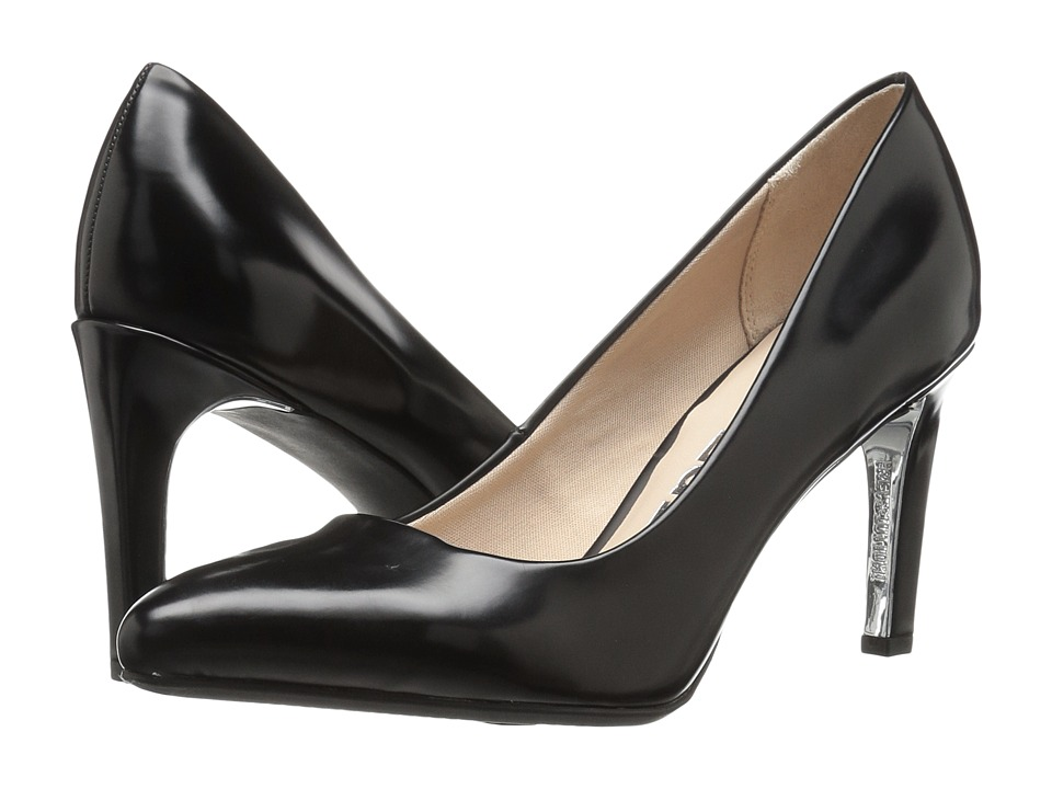 LifeStride - LS Revolution Catwalk (Black) High Heels