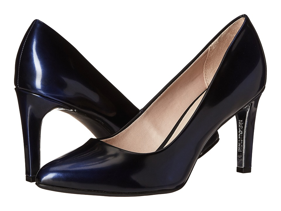 LifeStride - LS Revolution Catwalk (Electric Blue) High Heels