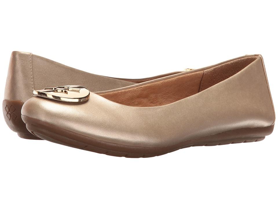 Naturalizer - Ulani (Platina) Women's Shoes
