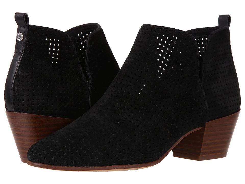 Sam Edelman - Rio (Black) Women's Dress Sandals