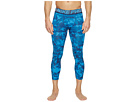 Nike Nike - Pro Hypercool Printed Tight