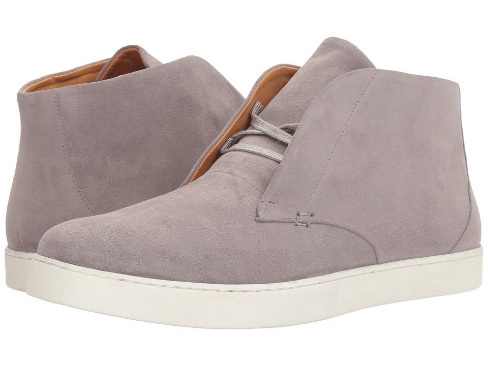 Vince Camuto - Gullie (Aluminio) Men's Shoes