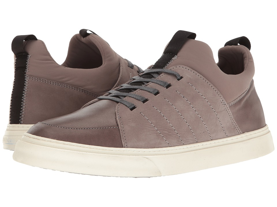 Vince Camuto Quanto (Grey) Men