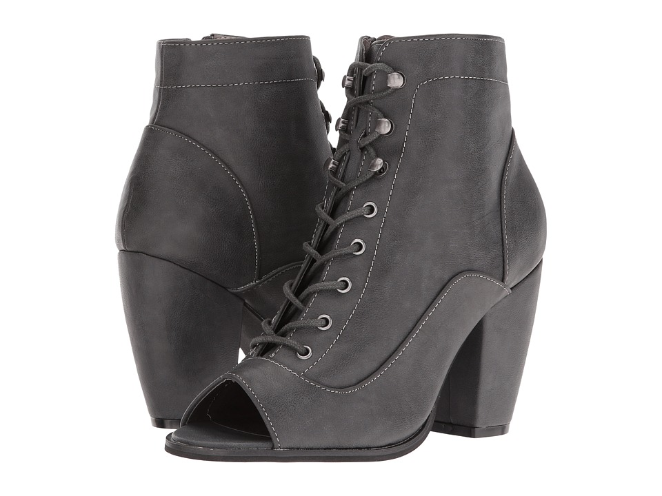 Michael Antonio - Mike (Charcoal) Women's Shoes