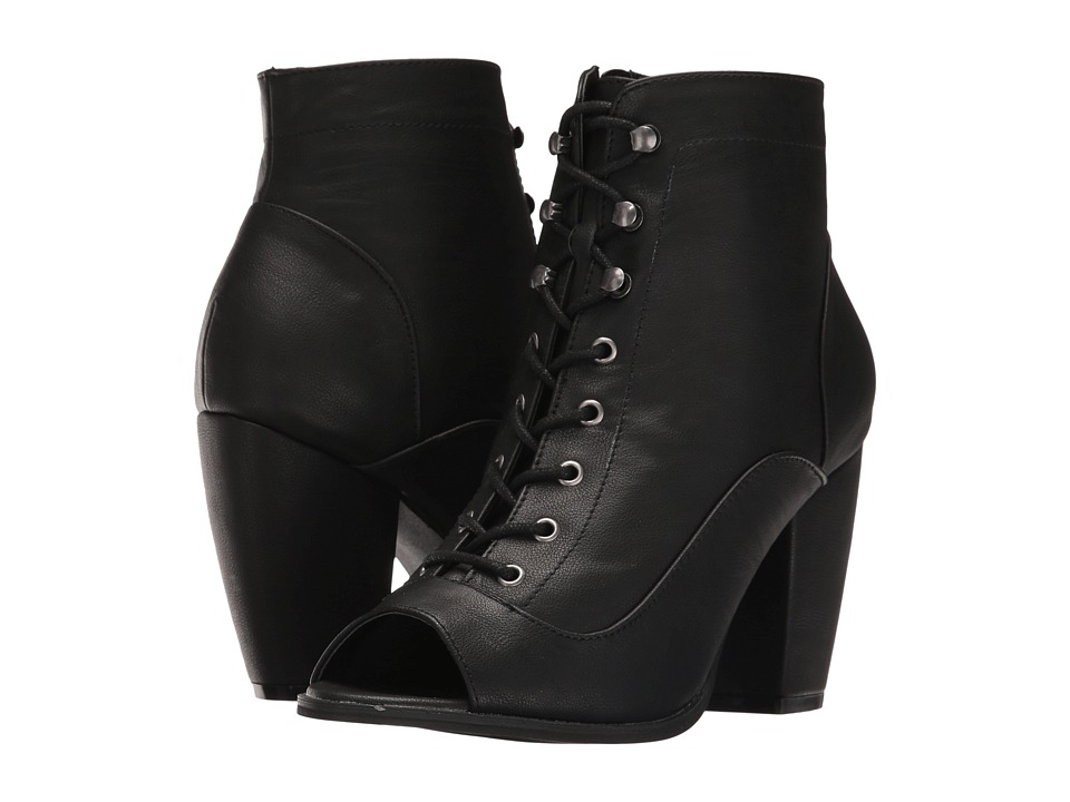 Michael Antonio - Mike (Black) Women's Shoes