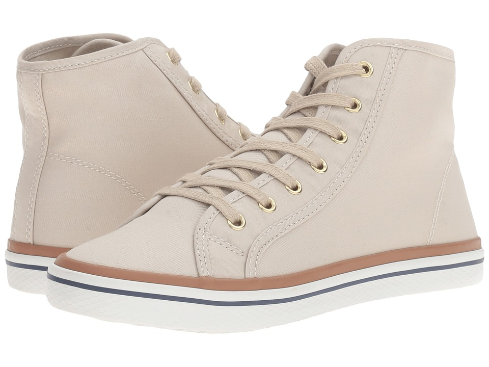 Michael Antonio - Darick (Light Beige) Women's Shoes