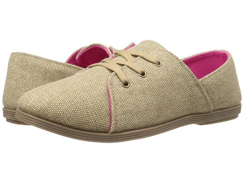 Michael Antonio - Dapple (Natural) Women's Shoes
