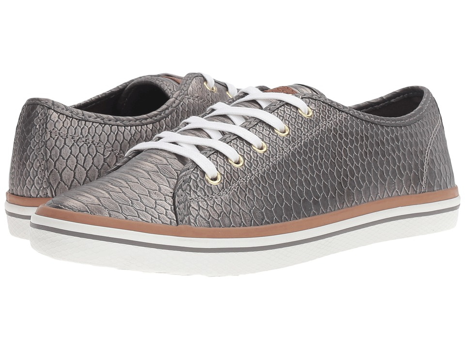 Michael Antonio - Stessy (Pewter) Women's Shoes